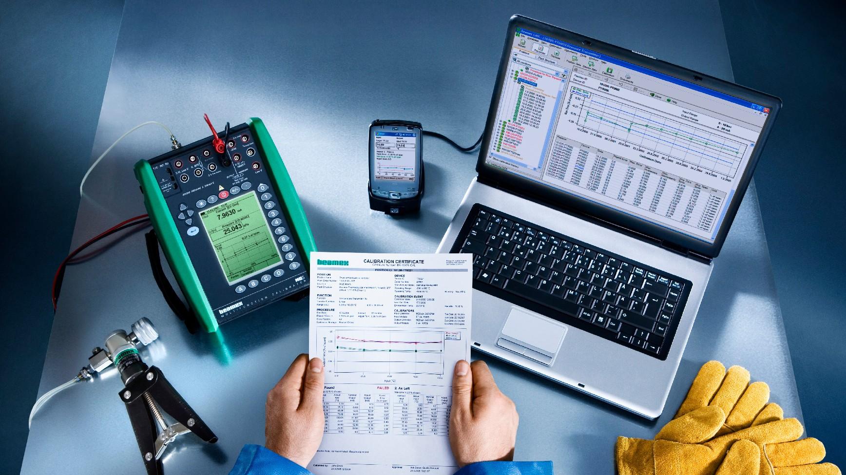 регистрация прав на программное обеспечение