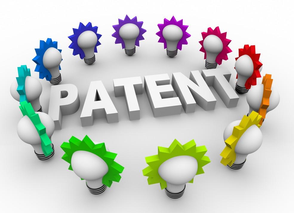 патентный поверенный в москве