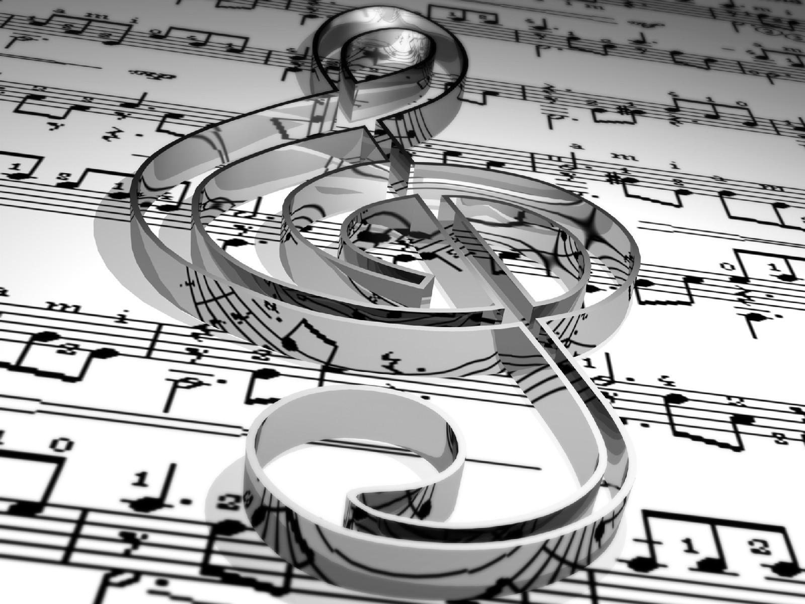 регистрация авторских прав на музыку